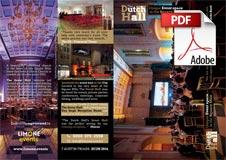 DH-brochure-thumb