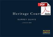 HeritageCourt-thumb