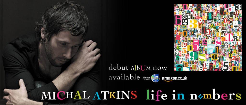 LifeInNumbers-banner