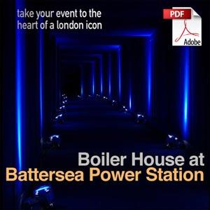Boiler_House_thumb
